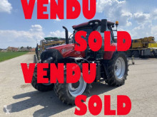 Tracteur agricole Case IH Maxxum Multicontroller 135 occasion