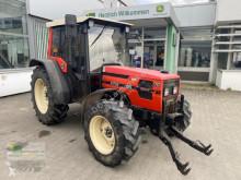 Tracteur agricole Same Aster 70 VDT