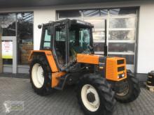 Renault mezőgazdasági traktor R 77-14 TS