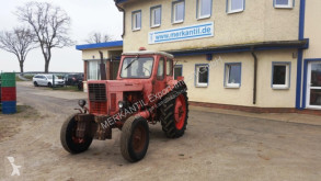Tracteur agricole Belarus MTS 50 occasion