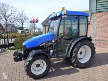 Landbouwtractor New Holland TCE 50 tweedehands