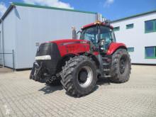 Tractor agrícola Case Magnum 310 usado