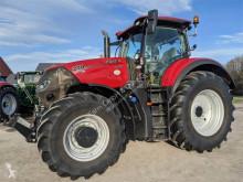 Tracteur agricole Case IH Optum CVX cvx optum 270 <p><small> <b> <i> case warranty unt occasion