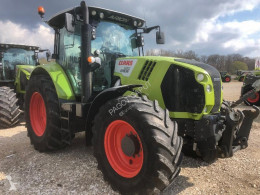 Mezőgazdasági traktor arion 620 cis használt