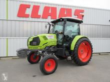 Tarım traktörü Claas ikinci el araç