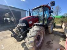 Case IH Maxxum 110 Landwirtschaftstraktor gebrauchter