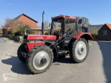 Tracteur agricole Case IH 1056 XLA occasion