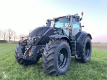 Tracteur agricole Valtra T194 versu (stufe v) occasion