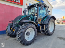 Tracteur agricole Valtra N174 direct (stufe v) occasion