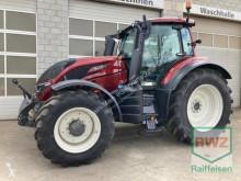 Tracteur agricole Valtra T174e Versu Smart Touch occasion