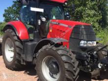 Tractor agrícola Case IH Puma 150 usado