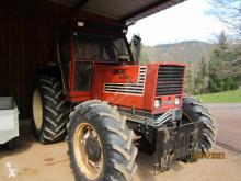 Autre tracteur Fiat 1280