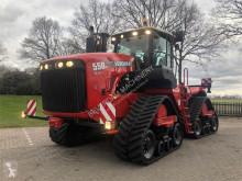 Tracteur agricole Versatile 550 DT occasion