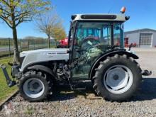 Tracteur agricole Massey Ferguson 3640 S XTRA