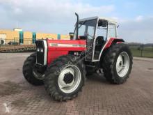 Tarım traktörü Massey Ferguson 399 ikinci el araç