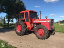 Tarım traktörü Massey Ferguson 285 ikinci el araç