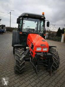 Tractor agrícola Same Roller 70W usado