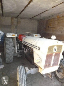 Tracteur agricole David Brown 880 selectamatic occasion