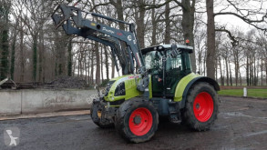 Claas Arion 530 Cebis farm tractor used