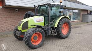 Tractor agrícola Claas Celtis 426 RX usado