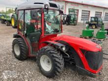 Tractor agrícola Antonio Carraro SRX 10400 Tractor viñedo usado