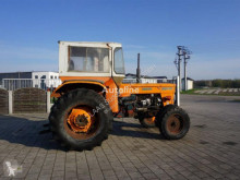 Tracteur agricole Fiat 750 SPECIAL occasion