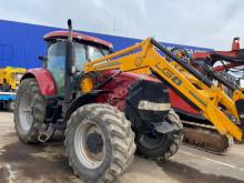 Tractor agrícola Case Puma 180(E5691BFL) usado