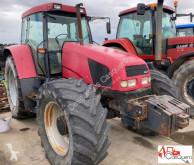 Case CS 150 farm tractor used