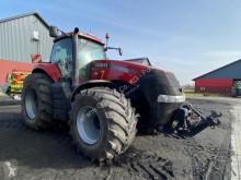 Tarım traktörü Case IH Magnum 370 CVX ikinci el araç