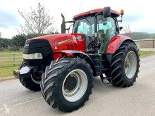Zemědělský traktor Case IH Puma použitý
