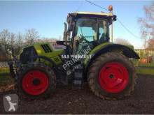 Tractor agricol Claas ARION 510ADVANCE