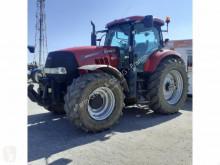 Tarım traktörü Case IH Puma 165 ikinci el araç