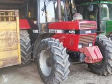 Case IH Landwirtschaftstraktor gebrauchter