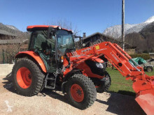 Tracteur agricole Kubota 4062 DTHQ occasion