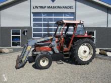 Tarım traktörü Fiat ikinci el araç