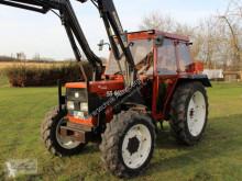 Tarım traktörü Fiat 55-66 DT ikinci el araç