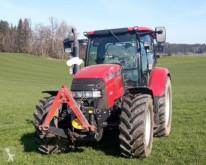 Tracteur agricole Case IH Maxxum 115 occasion