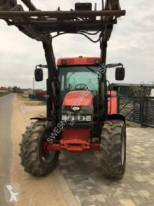 Tractor agrícola Mc Cormick MC 95 usado