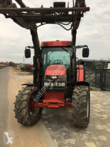 Tracteur agricole Mc Cormick MC 95 occasion