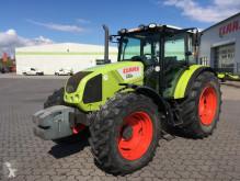 Tractor agrícola Claas Axos 340 C usado