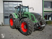Tracteur agricole Fendt 930 Vario, vario vervangen!! occasion