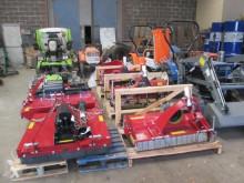 Micro tracteur LOT ACCESSOIRES MICRO TRACTEUR
