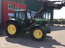 Zemědělský traktor John Deere 6620 použitý