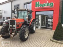 Tracteur agricole Massey Ferguson 3070 occasion