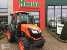 Tractor agrícola Kubota M5071 Narrow nuevo