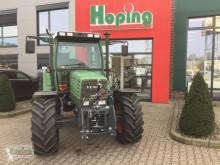 Tractor agrícola Fendt Farmer 308 C usado