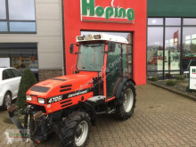 Tracteur agricole SI 270 occasion