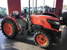 Tracteur vigneron Kubota M5071 Narrow