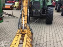 Tarım traktörü Fendt Farmer 312 LSA ikinci el araç