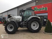 Tracteur agricole Lamborghini R 6.190 VRT occasion